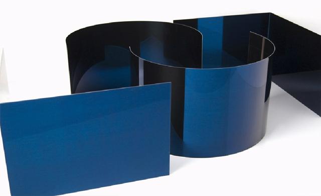 Blu Lucido