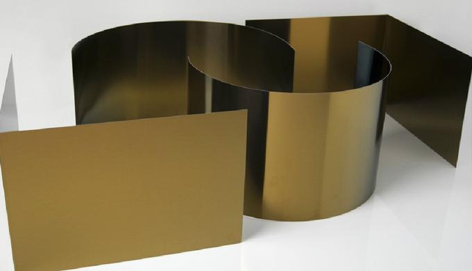 Oro SB
