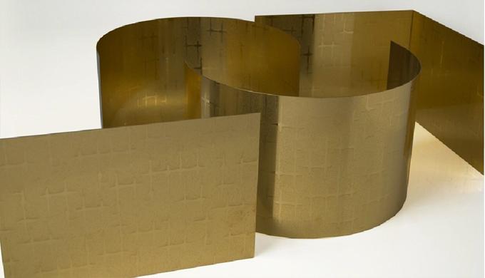 SC 528 Gold