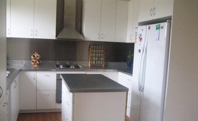 Kitchen Cupboard Doors Wollongong